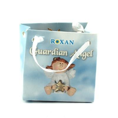 Фигурка Ангел-хранитель