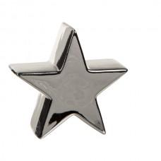 Керамическая звезда, средняя