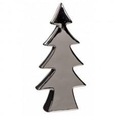Керамическая новогодняя ёлка