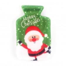 """Грелка для рук """"Санта"""""""