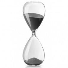 Песочные часы LALA Meeting Timer (103005)