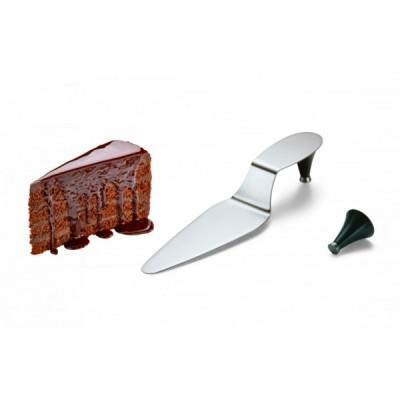 Лопатка для торта CindareIla