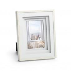 Фоторамка VIEW 3D 10х15см