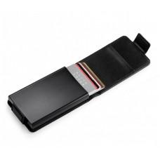 Антимагнитный футляр для кредитных карт Eclipse