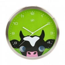 """Часы настенные """"Корова"""""""