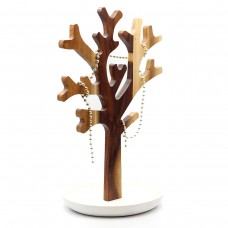 """Подставка для украшений """"Necklace Tree"""""""