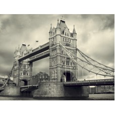 Фотокартина Tower Bridge, London