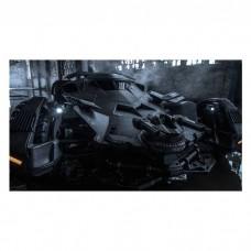 "Постер ""Batman V Superman Batmobile""  61 x 91,5 cм"