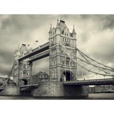 Фотокартина на холсте Tower Bridge, London