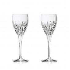 """Набор бокалов для вина """" PRATO """" Style Prestige / 2 шт / 250 мл"""