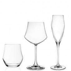 Набор для вина и шампанского EGO