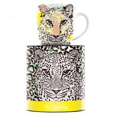 """Чашка для кофе """"My Darling"""" от Petra Mohr 9,5 см"""