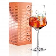 "Бокал для игристых напитков ""Aperizzo"" от Juliane Breitbach, 544 мл"