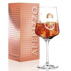 "Бокал для игристых напитков ""Aperizzo"" от Werner Bohr, 544 мл"