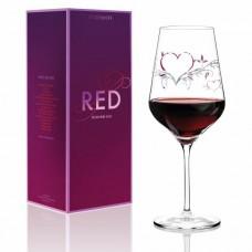 Бокал для красного вина от Kurz Kurz