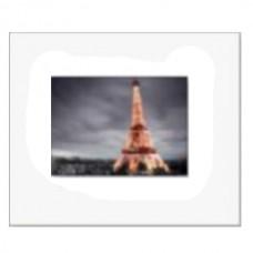 """Картина """"Parigi"""", 31х26 см"""