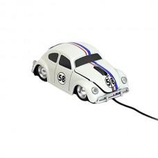 """USB Компьютерная мышь  """"Racer"""""""
