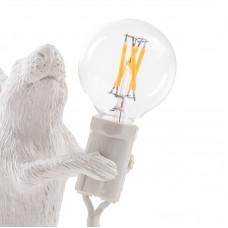 """Светодиодная лампочка для лампы """"MOUSE"""""""