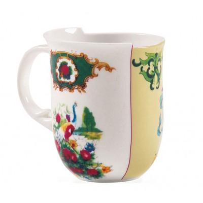 Чашка Hybrid Anastasia