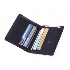 """Защитный футляр для карт в формате кредитной карты """"CARD SAVER 8.0"""""""