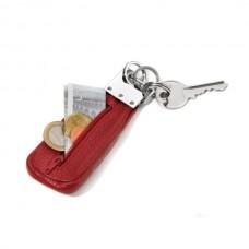 Ключница Pocket money