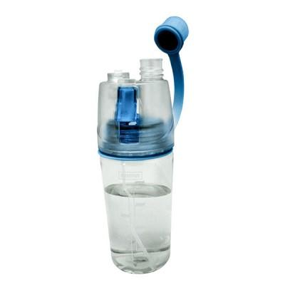 Спрей бутылка для спорта