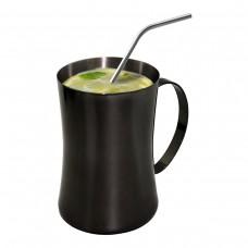Бокал для пива Moscow Mule Mug 550 мл