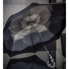 """Зонт двойной """"Camelia"""""""