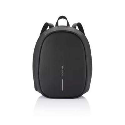 """Рюкзак антивор XD Design Bobby Elle 9.7"""" Black (P705.221)"""