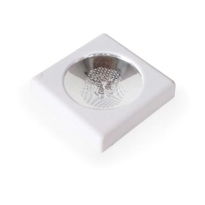 Подставка с подсветкой для головоломок кристаллических 3D пазлов