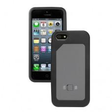 Корпус для iPhone 5 на 2 Sim карты