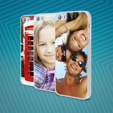 Чехол-фоторамка iPhone 5/5s