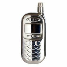 "Фляга ""Mobile Phone"""