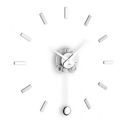 """Часы настенные """"lllum Pendolo"""""""