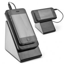 Динамик-держатель для телефона Balvi Громкая связь на батарейках