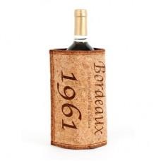 Охладитель для вина Balvi Пробка