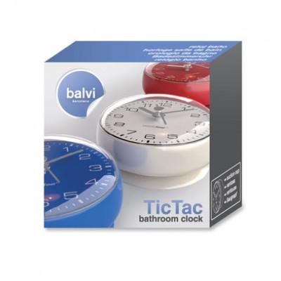 Настенные часы Balvi Tic Tac