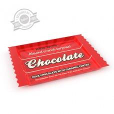 Поднос Balvi Chocolate из меламина
