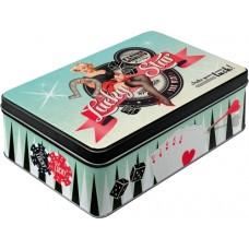 "Коробка для хранения ""Lucky Star"""