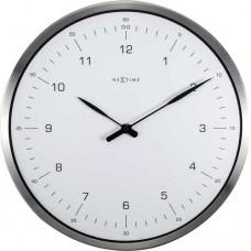 """Настенные часы """"60 Minutes"""""""