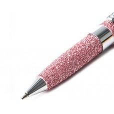 """Ручка-стилус """"Шик!"""", розовая"""