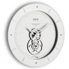 """Часы настенные """"Ipsicle"""""""