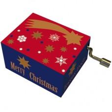 """Шарманка """"Jingle Bells"""""""