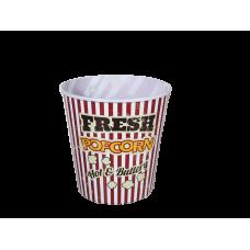 "Стакан для попкорна ""Vintage Popcorn"""