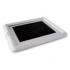 """Чехол """"Aqua"""" для iPad, водонепроницаемый"""