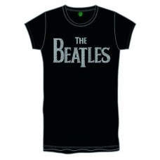"Футболка ""The Beatles: Drop"" size L"