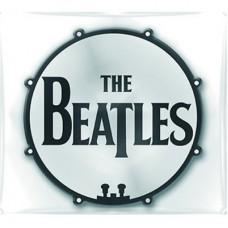 "Магнит ""The Beatles: Drum head"""