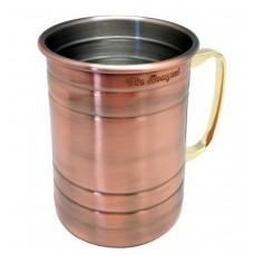 Чашка для коктейлей Vin Bouquet
