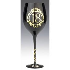 """Бокал для вина """"18"""" 700 мл"""