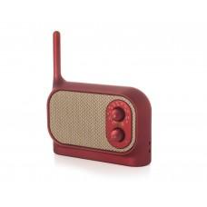 """Радио AM-FM """"MEZZO"""""""